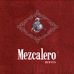 Mezcalero Boots