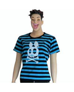 T-Shirt Death Bunny T-Shirt 3