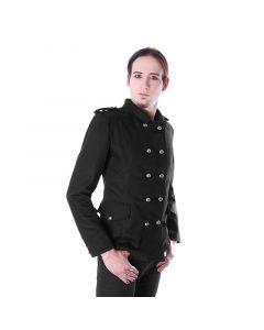 Military Style Jacke Mod.Nr.JD12