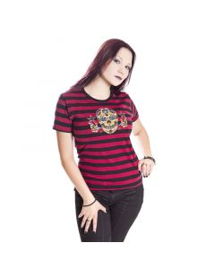 Tattooing T-Shirt 4